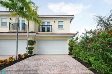 Home for Rent at 1112 NE 16th Ter, Fort Lauderdale FL 33304