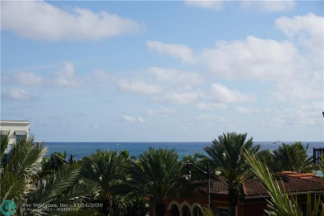 Home for Rent at 4445 El Mar Dr #414, Lauderdale By The Sea FL 33308