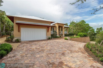 Home for Rent at 9798 SE Sharon St, Hobe Sound FL 33455