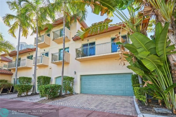 Home for Rent at 208 Jefferson Ave #101, Miami Beach FL 33139