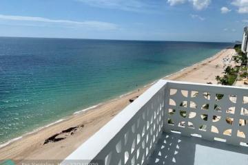 Home for Rent at 4010 Galt Ocean Dr #1004, Fort Lauderdale FL 33308