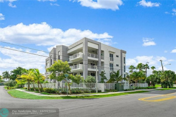 Home for Rent at 51 SE 19th Ave #201, Deerfield Beach FL 33441