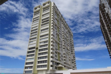 Home for Sale at 111 Briny Ave #1907, Pompano Beach FL 33062