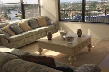 Home for Rent at 3800 Galt Ocean Drive #1515, Fort Lauderdale FL 33308