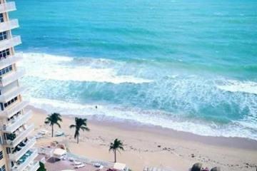 Home for Rent at 3800 Galt Ocean Drive #1501, Fort Lauderdale FL 33308