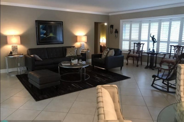 Home for Rent at 4820 NE 29th Ave, Fort Lauderdale FL 33308