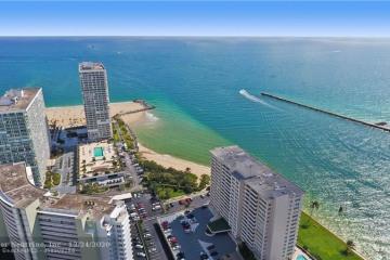 Home for Rent at 2000 S Ocean Dr #804, Fort Lauderdale FL 33316