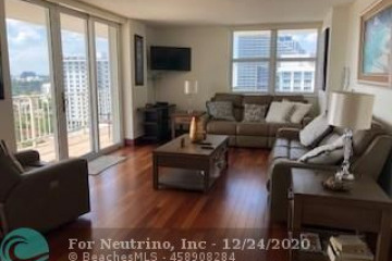 Home for Rent at 209 N Fort Lauderdale Beach Blvd #12A, Fort Lauderdale FL 33304