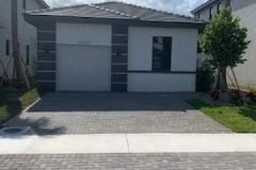 Home for Sale at 4959 Whispering Way, Dania Beach FL 33312