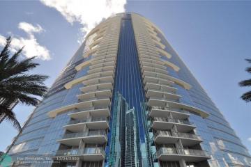 Home for Rent at 851 NE 1st Avenue #1903, Miami FL 33132