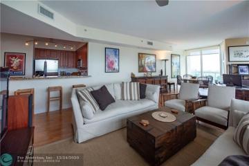 Home for Rent at 350 SE 2nd St #2430, Fort Lauderdale FL 33301