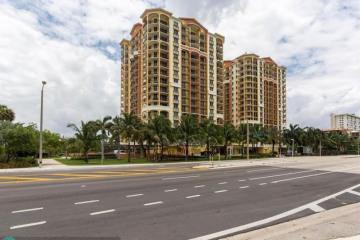 Home for Rent at 2001 N Ocean Blvd #201, Fort Lauderdale FL 33305
