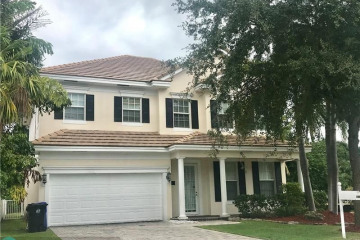 Home for Rent at 2200 SW 13th Ave, Fort Lauderdale FL 33315
