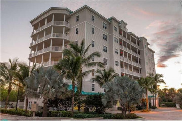 Home for Rent at 3000 S Hwy A1A #501, Jupiter FL 33477