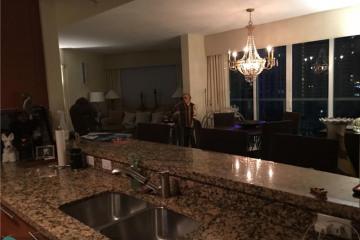 Home for Rent at 350 SE 2nd St, Fort Lauderdale FL 33301
