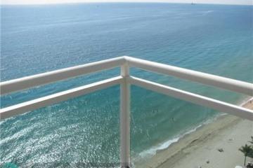 Home for Rent at 3900 Galt Ocean Dr #1501, Fort Lauderdale FL 33308