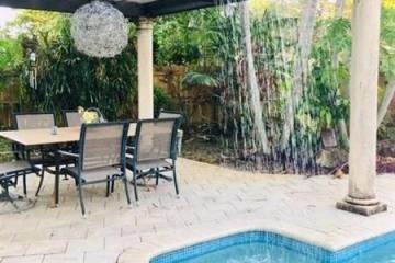 Home for Rent at 861 Ixora Ln, Plantation FL 33317