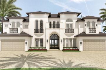 Home for Sale at 2519 Aqua Vista Blvd, Fort Lauderdale FL 33301