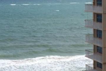 Home for Rent at 3800 Galt Ocean Dr #1011, Fort Lauderdale FL 33308