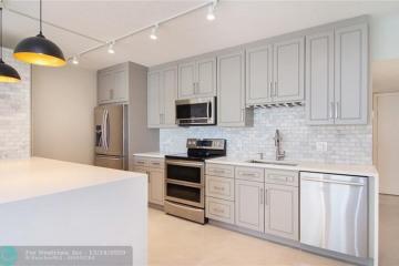 Home for Rent at 3850 Galt Ocean Dr #1808, Fort Lauderdale FL 33308