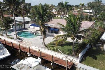 Home for Rent at 2632 SE 10th Ct, Pompano Beach FL 33062