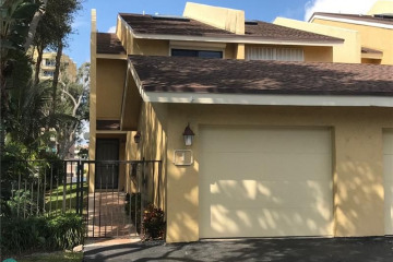 Home for Rent at 1301 N Riverside Dr, Pompano Beach FL 33062