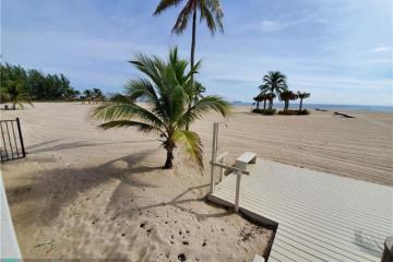 Home for Rent at 1620 S Ocean Ln #136, Fort Lauderdale FL 33316