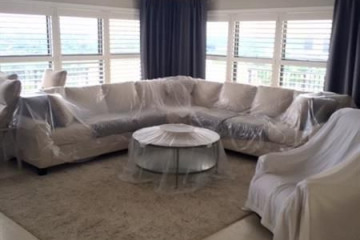 Home for Rent at 3200 Port Royale Dr #1706, Fort Lauderdale FL 33308