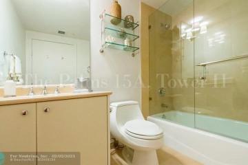 Home for Rent at 2110 N Ocean Blvd #15A, Fort Lauderdale FL 33305