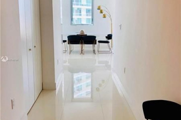 Home for Sale at 92 SW 3 Street #2110, Miami FL 33130