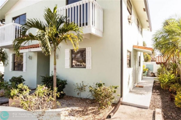 Home for Rent at 218 NE 10th St, Delray Beach FL 33444
