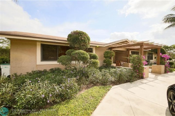 Home for Rent at 6730 NW 83rd Ter, Parkland FL 33067