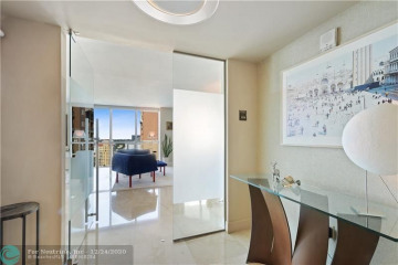 Home for Rent at 101 S Fort Lauderdale Beach Blvd #2206, Fort Lauderdale FL 33316