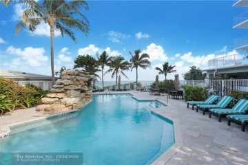 Home for Rent at 801 Briny Ave #302, Pompano Beach FL 33062
