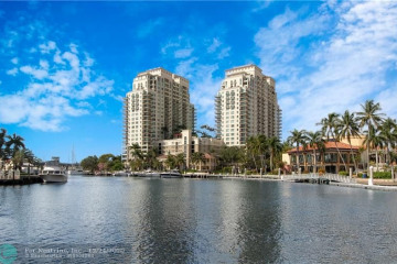 Home for Rent at 600 W Las Olas Blvd #701S, Fort Lauderdale FL 33312