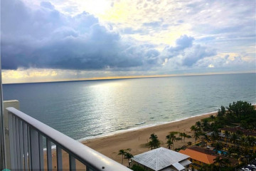 Home for Rent at 111 Briny Ave #2106, Pompano Beach FL 33062