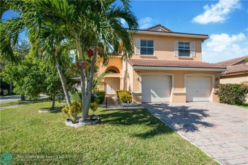 Home for Sale at 23942 SW 107th Ct, Homestead FL 33032