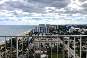 Home for Rent at 111 Briny Ave #2606, Pompano Beach FL 33062