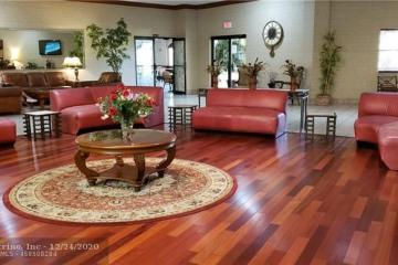 Home for Sale at 322 Fairway Cir, Weston FL 33326