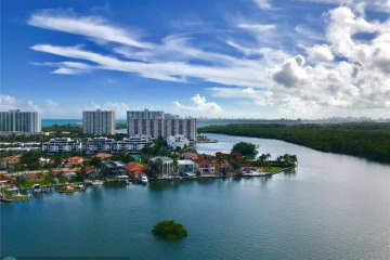 Home for Rent at 400 Sunny Isles Blvd #1005, Sunny Isles Beach FL 33160