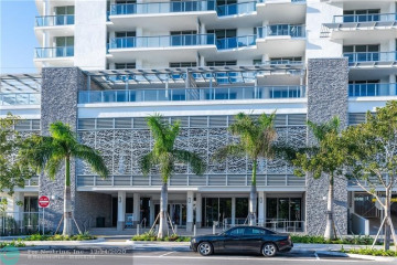 Home for Sale at 435 Bayshore Drive #903, Fort Lauderdale FL 33304