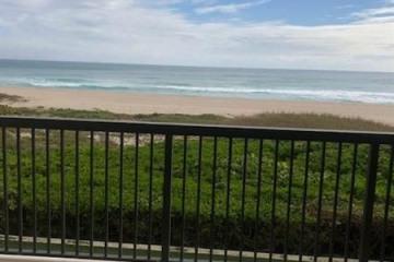 Home for Rent at 520 N Ocean Blvd #8, Pompano Beach FL 33062