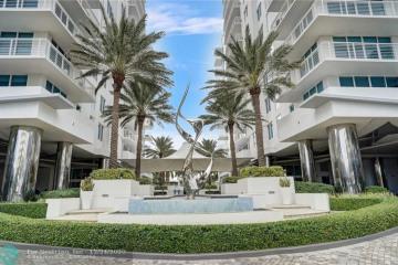 Home for Sale at 2831 N Ocean Blvd #503N, Fort Lauderdale FL 33308