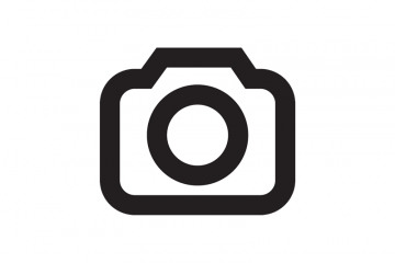 Home for Rent at 796 Dahlia Lane, Vero Beach FL 32963