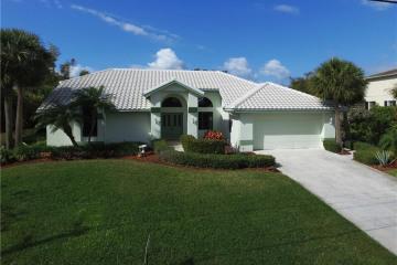 Home for Sale at 165 S Sewalls Point Road, Stuart FL 34996