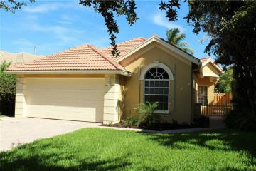 Home for Rent at 8956 SE Mars Street, Hobe Sound FL 33455