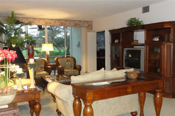 Home for Rent at 12431 Harbour Ridge Blvd, Palm City FL 34990