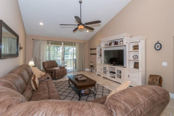 Home for Rent at 13204 Harbour Ridge Blvd #2A, Palm City FL 34990