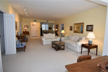 Home for Rent at 12386 NW Harbour Ridge Blvd #5-1, Palm City FL 34990
