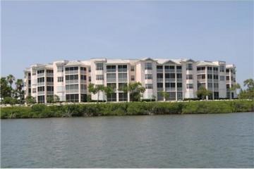Home for Rent at 5800 NE Island Cove Way #2309, Stuart FL 34996